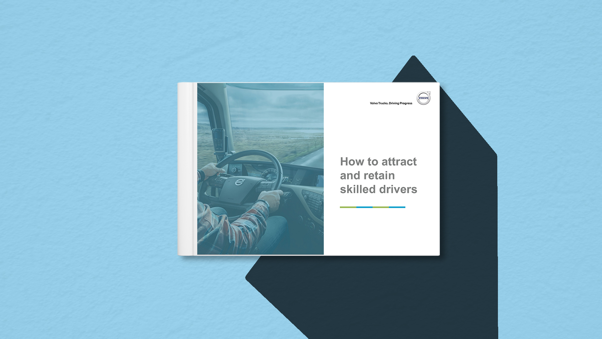 LandingPage_Image_How to attract and retain skilled drivers
